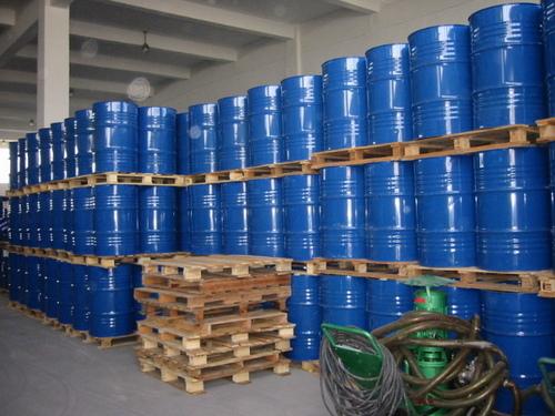 Sodium Xylene Sulfonate