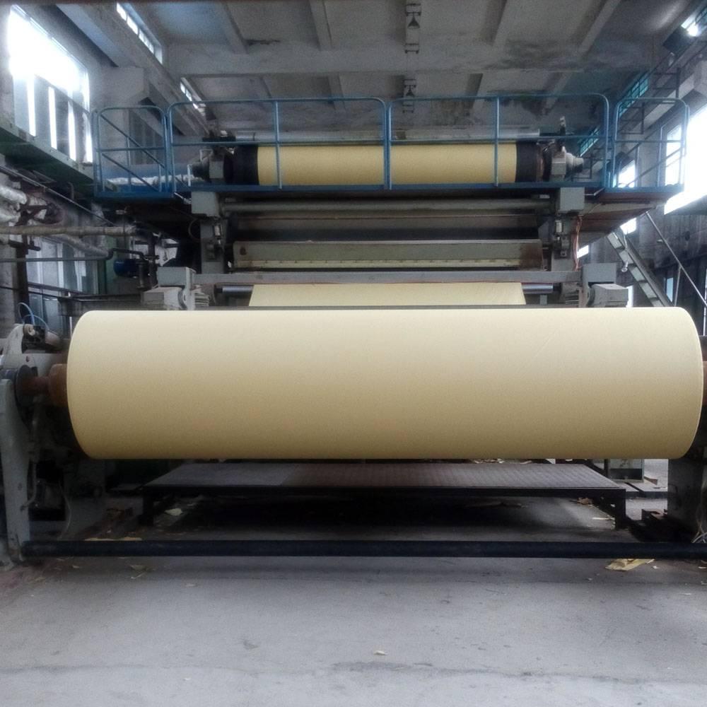 80GSM envelope kraft paper