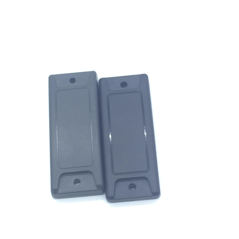 ISO18000-6B ISO18000-6C(H3) 860~960MHZ Anti-metal tag