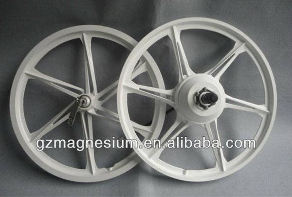 popular folding ebike 36v 250w kit