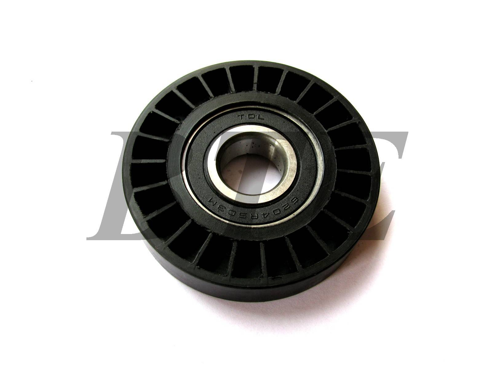 belt tensioner idler pulley for FIAT 7784613 7749452