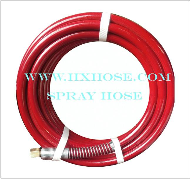 selling Airless Paint Spray Hose