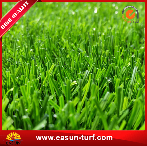 Cheap artificial grass carpet for landscaping with CE certificate-AL
