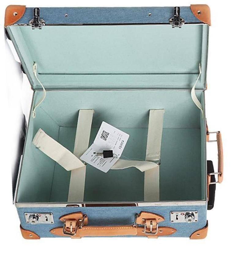 Travel Case