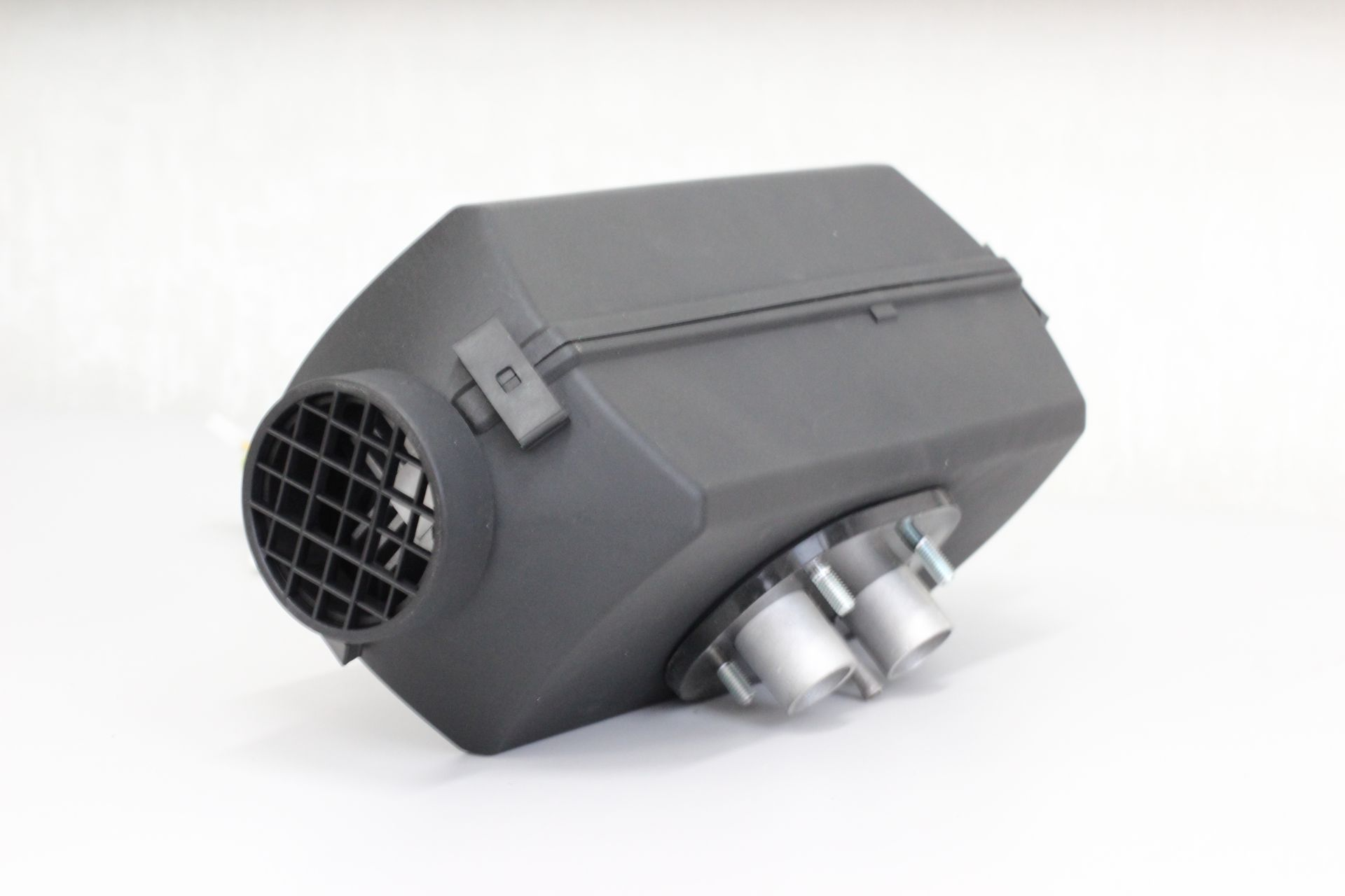 PLANAR 2D - auxiliary diesel parking air heater