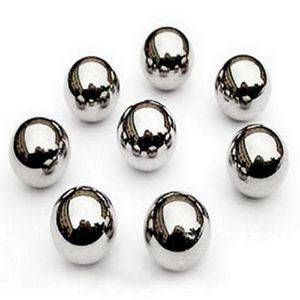 High quality 1030-1055 carbon steel ball