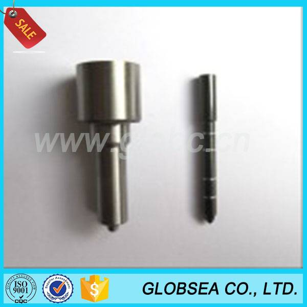 Good quality with competitive price common rail nozzle