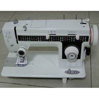 JH308 Multi-function sewing machines