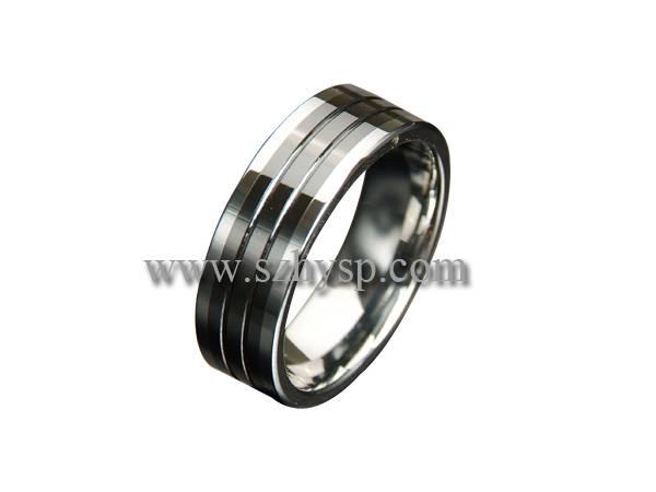 Tungsten & Ceramic  RT&C010