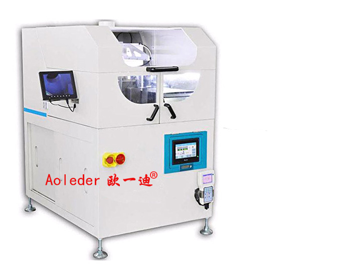 Selective Soldering Machine,Precision Soldering Equipment for PC Board,CWLS-S