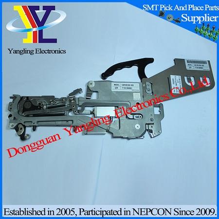 Large stock KJW-M1200-020 YAMAHA FT 8X4 FEEDER