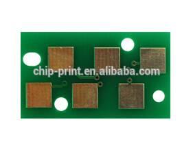 T-1810D reset toner laser printer chip for Toshiba E-Studio 181