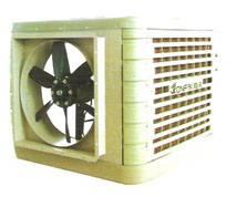 EVAPORATIVE AIR CONDITIONER TY-S1831AP
