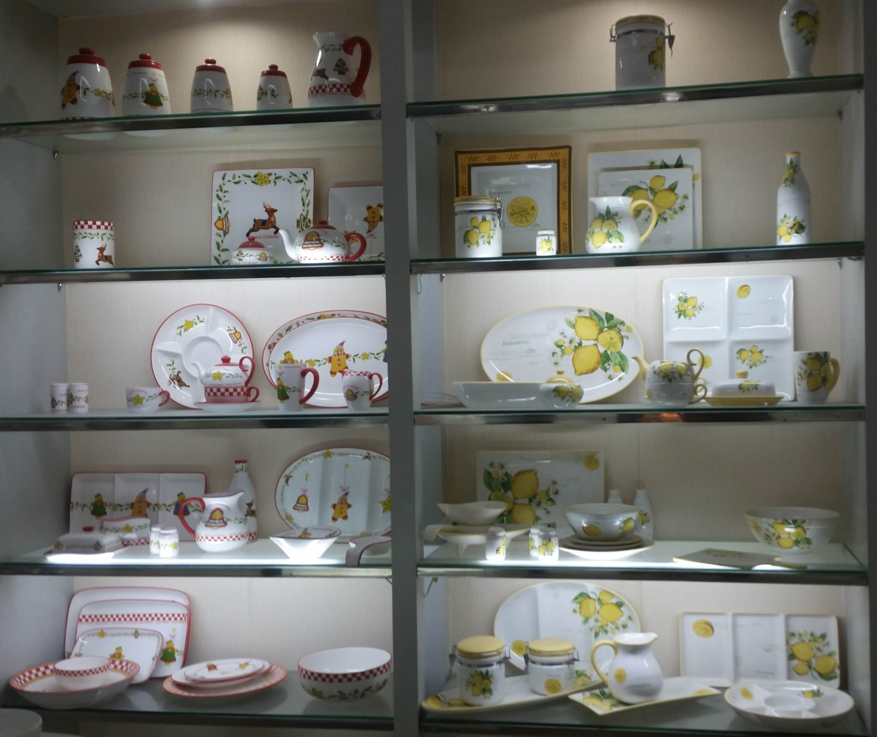 porcelain gravy boats,porcelain tableware,porcelain dinnerware sets