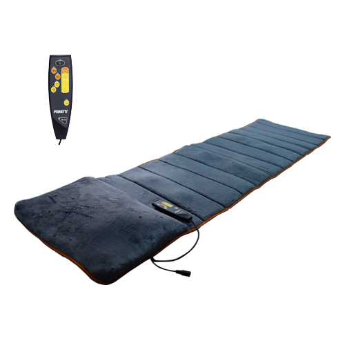 CL-V108 Massage Mat