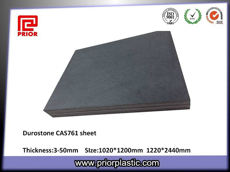PCB Pallet Material-Durostone Sheet in 400X500mm