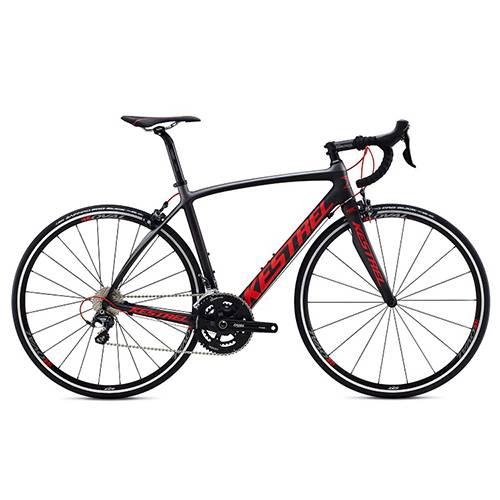 2015 Bicycle Legend Shimano Ultegra Road Bike