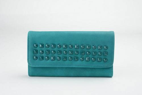Womens wallets factory QB1006