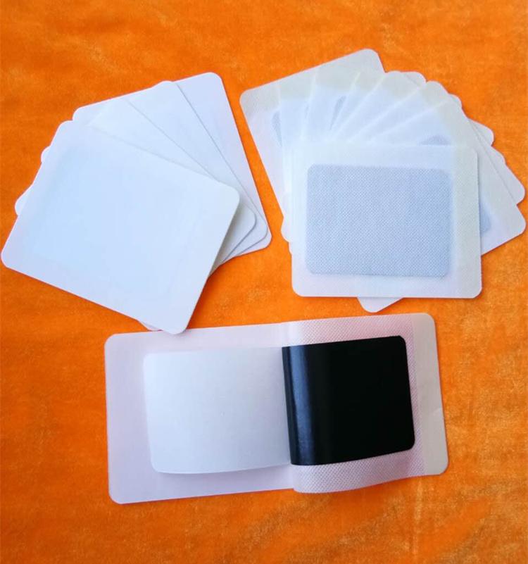 Rheumatism Pain Relief Plaster / pain relief patch / Nicotine Transdermal Patch / Capsicum Plaster