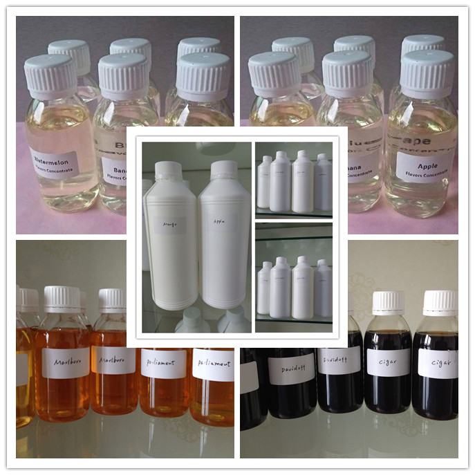 High concentrated Plum Flavour (Food Grade)(HOT SELLING) 125ml sample for you to test