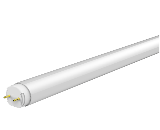 T8-Tube High Efficacy CCG/AC