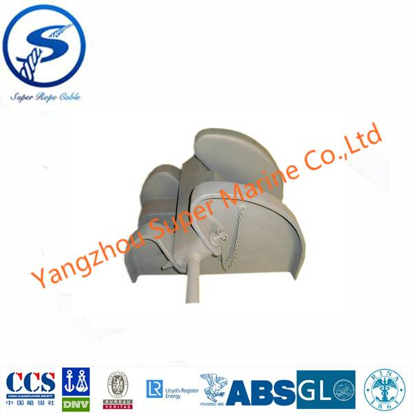 Ship Chain Stopper,CB 286-84 Casting Bar Type Chain Stopper,Steel mooring Chain Stopper,Steel moorin