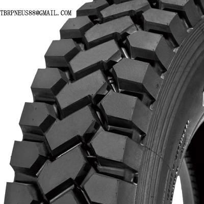 Doublestar tire  215/75R17.5