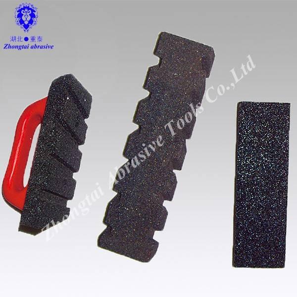abrasive stone/grinding stone