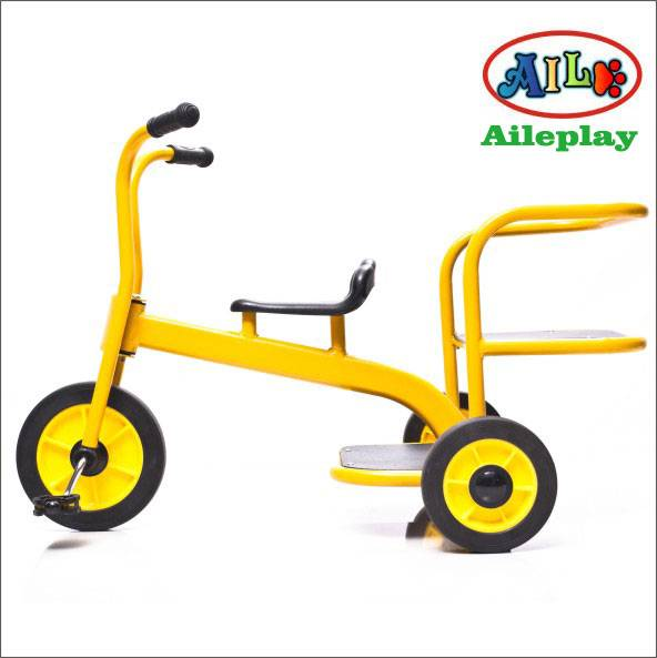 kids tricycle double seat tricycle children tricycle kids fitness tricycle