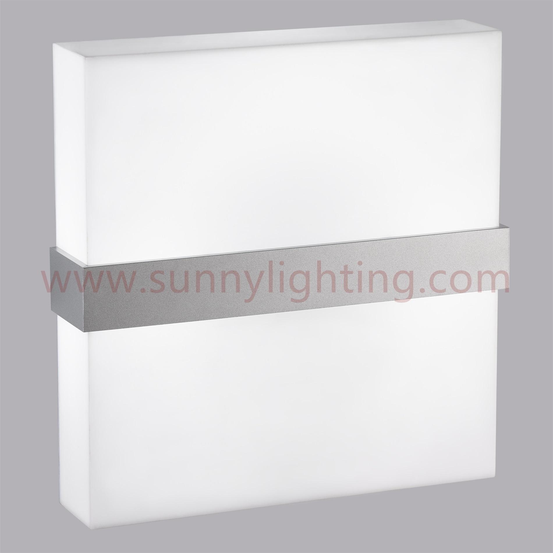 LED Wall Surfuace Mounted Lamp 18W/22W LED-13A
