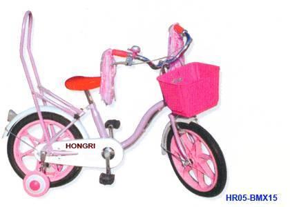 """12""""16""""18""""20"""" kid's bicycle"""