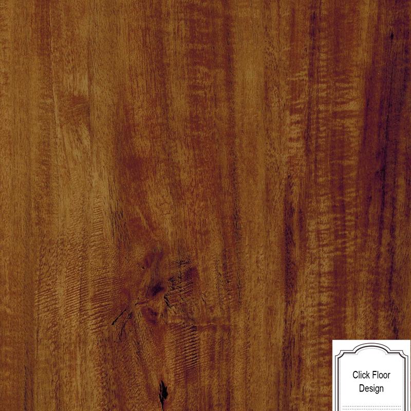 Waterproof Luxury Pvc Flooring Vinyl Planks Waterproof Luxury Pvc Flooring Vinyl Planks