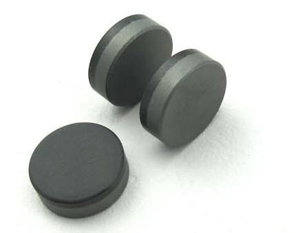 Polycrystalline Diamond PCD Blanks