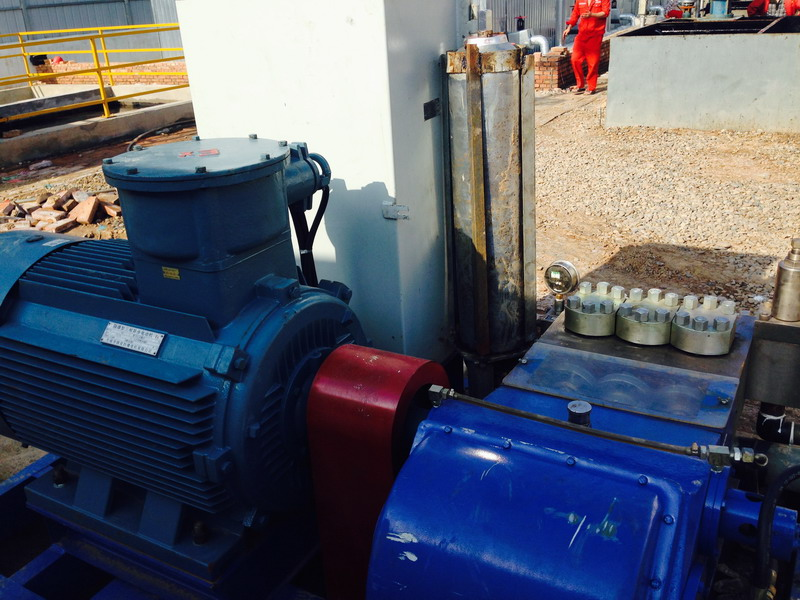 high pressure cleaning equipment,high pressure cleaner(WM3-S)