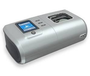 ST30 Bipap machine cheapest ventilator