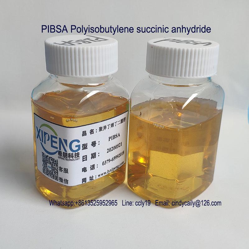 Polyisobutylene PIBSA