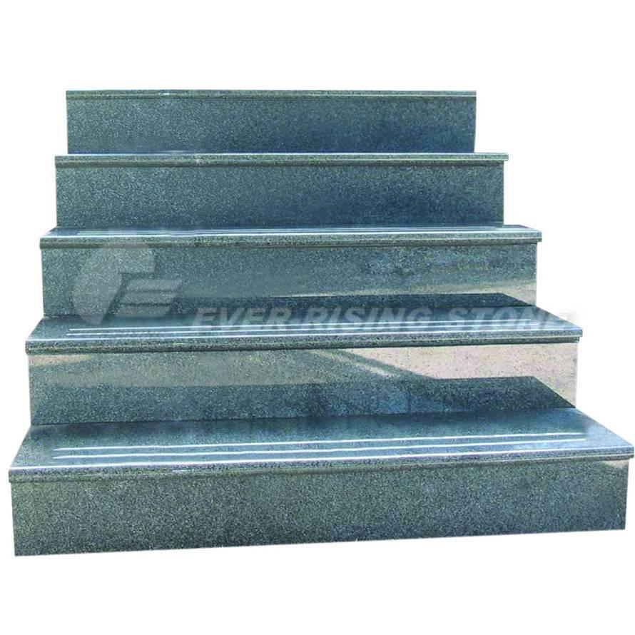 China Granite Stairs, Marble Stairs
