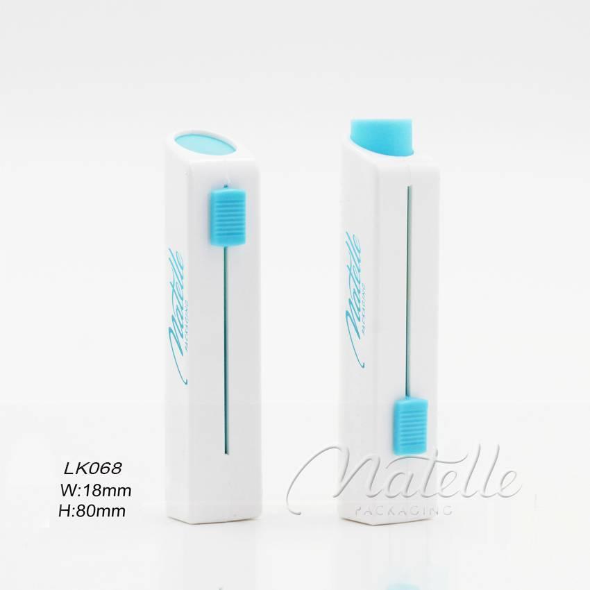 lipstick case