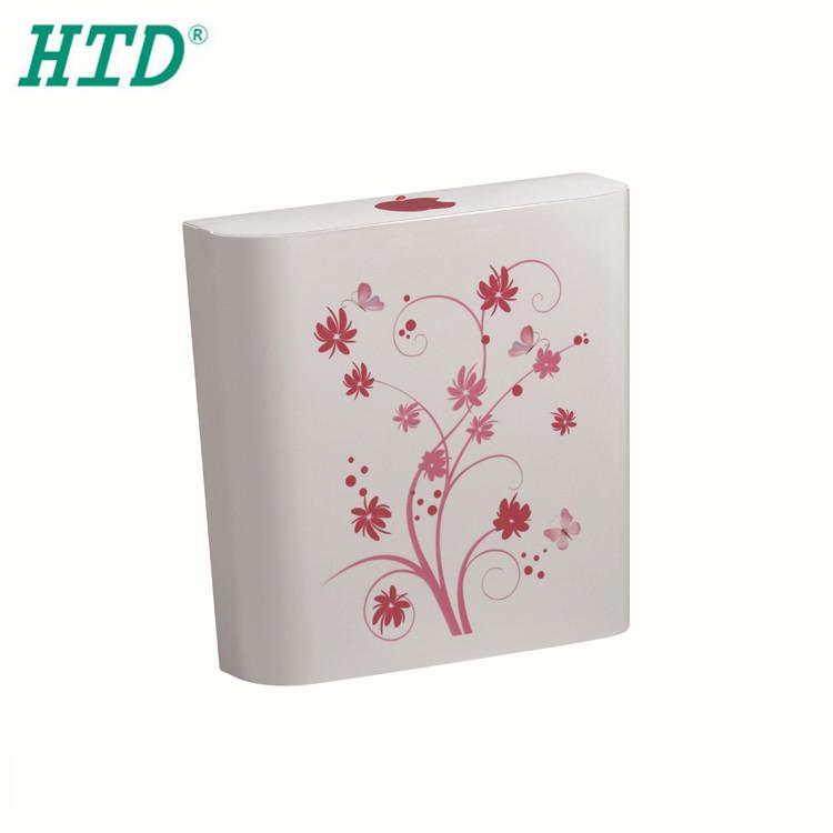 Hot Sale Plastic ABS Toilet Cistern