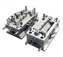 all kinds of injection molding thermoplastic injection injection molds