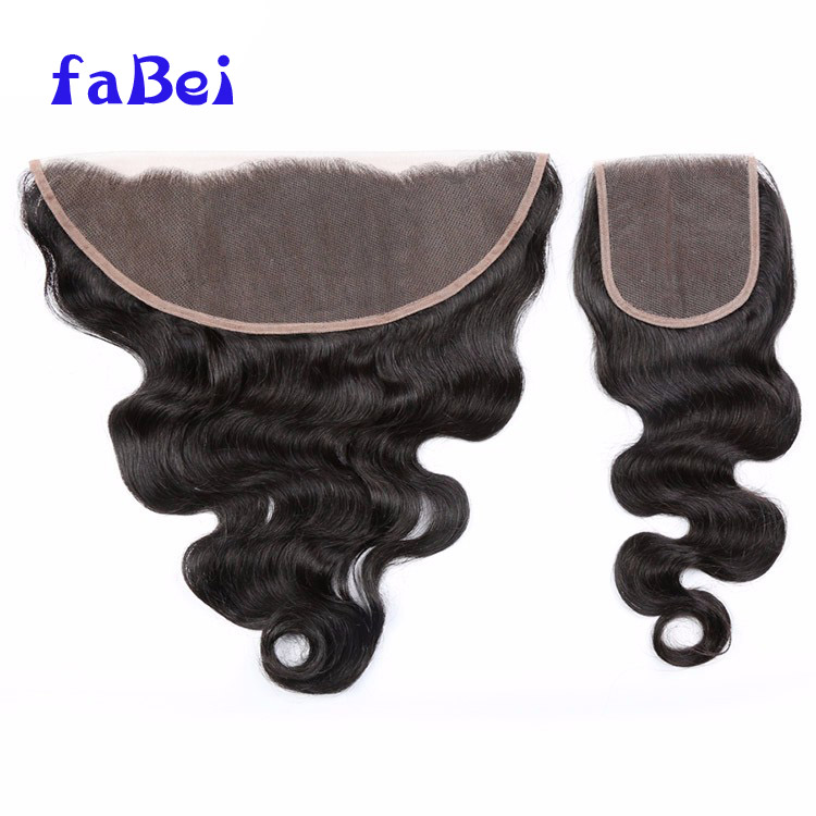 human hair closure,virgin brazilian natural hair closure piece,blonde virgin hair 3 bundles with 5x5