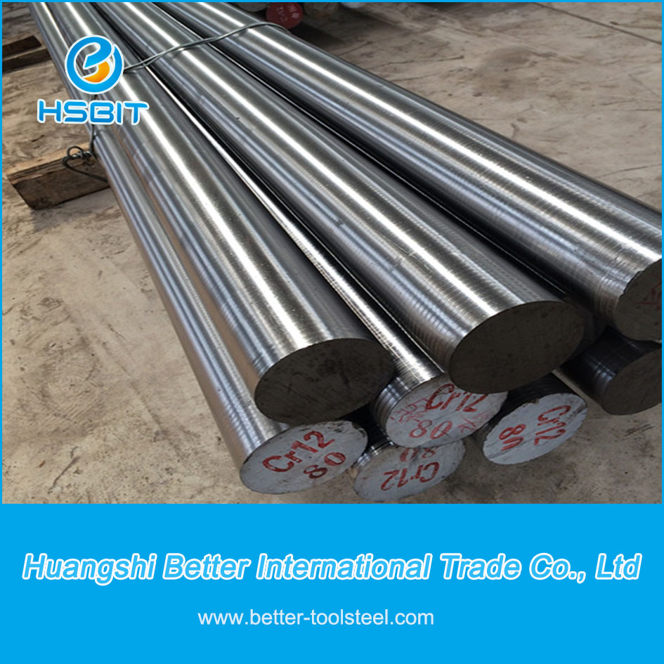SCM440/4140 ALLOY STEEL
