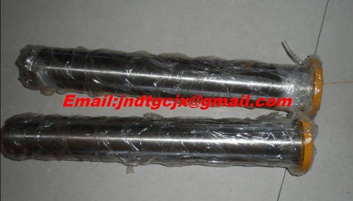 Komatsu Excavator PC200-6-7-8 PC220-6-7-8 pins
