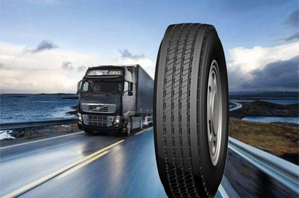 wholesale new tyre dealers made in China