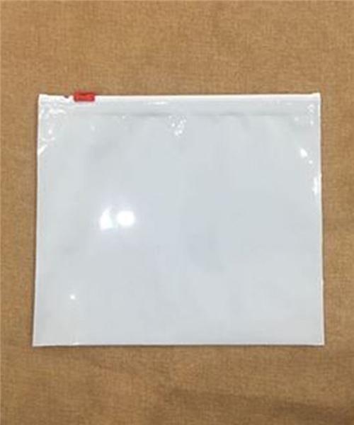 Vape Cartridge Glass Tubes