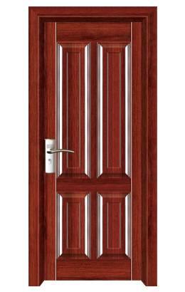 interior swinging doors (MP-040)