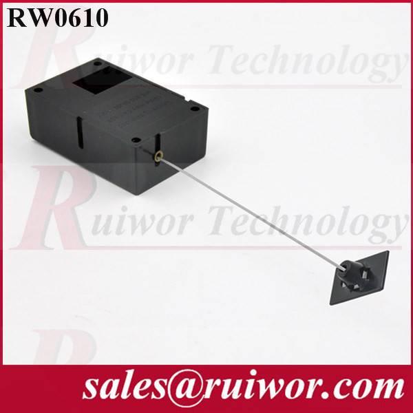 RW0610 Display Tethers
