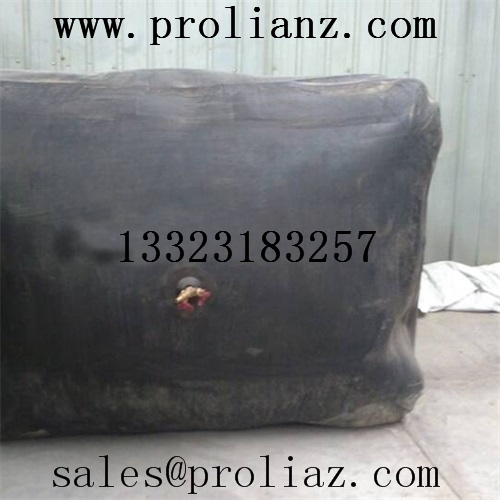 Professional Bridge Air Core Mold From Manufacturer Factory