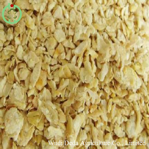 soyabean meal animal feed