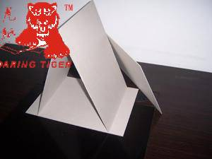 China Grey board 1050gsm 1100gsm 1150gsm 1200gsm 1250gsm 1300gsm 1350gsm 1400gsm 1450gsm 1500gsm 155